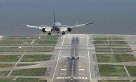 Общество: Land after procedure: что такое посадка самолета по «живой очереди», и безопасна ли она для пассажиров и экипажа