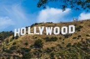Лайфхак: От сельской долины до центра киноиндустрии: как появился Голливуд
