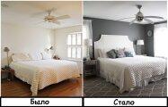 Идеи вашего дома: 7 советов, как сделать типовой ремонт неповторимым, а интерьер – уютным