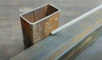 Общество: 3 дельных способа, которые позволят сварить тонкий металл без прожига