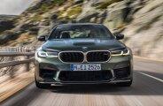 Автомобили: 10 недешевых немецких автомобилей, несущихся быстрее ветра