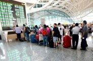 Лайфхак: 8 хитрых манипуляций в аэропортах, о которых сложно догадаться
