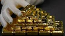 Общество: Почему золото стало драгоценным металлом, и кто решил, что будет так