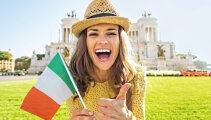 Общество: 6 странных привычек итальянцев, которые русским не понять