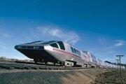 Автомобили: 10 поездов из прошлого века, оставивших след в истории